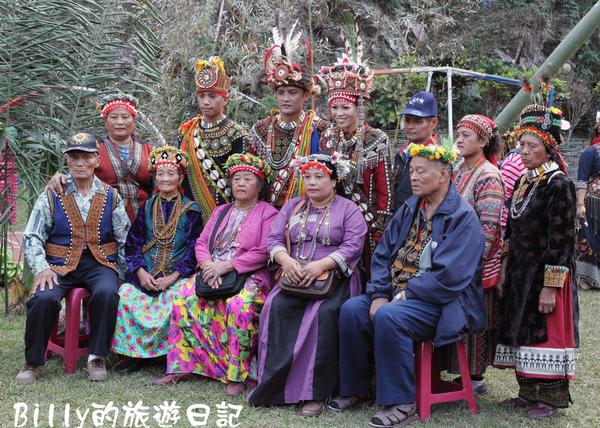 高雄茂林多納黑米祭265.JPG