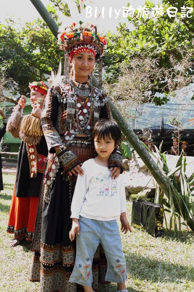 高雄茂林多納黑米祭270.JPG