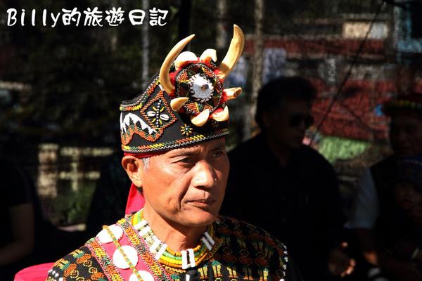 高雄茂林多納黑米祭299.JPG
