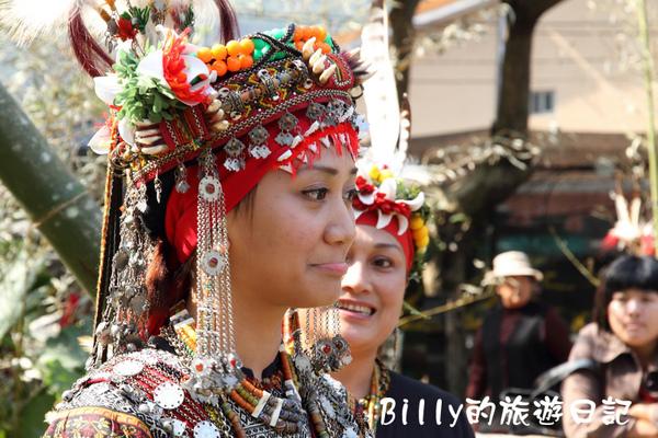 高雄茂林多納黑米祭282.JPG