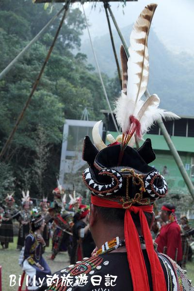 高雄茂林多納黑米祭286.JPG