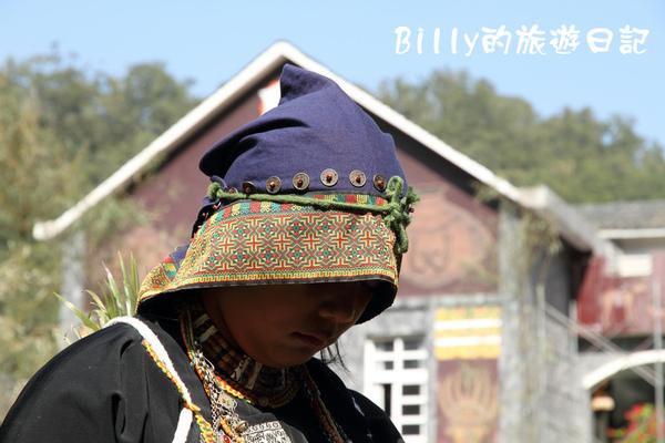高雄茂林多納黑米祭288.JPG
