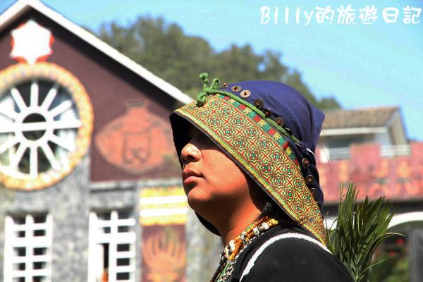 高雄茂林多納黑米祭289.JPG
