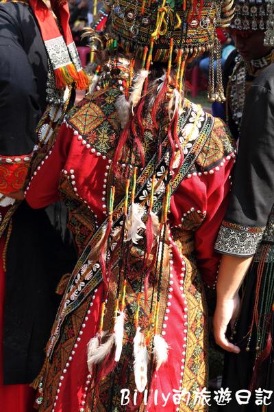 高雄茂林多納黑米祭290.JPG