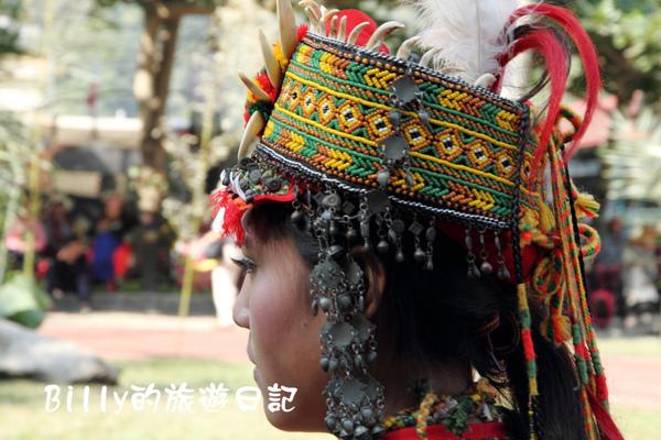 高雄茂林多納黑米祭292.JPG