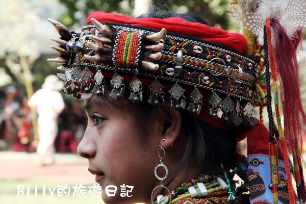 高雄茂林多納黑米祭293.JPG