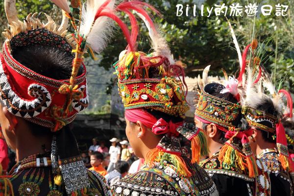 高雄茂林多納黑米祭297.JPG