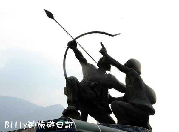 高雄茂林多納黑米祭331.JPG