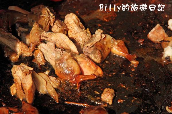 高雄茂林多納黑米祭310.JPG