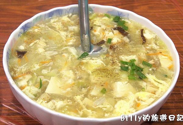 馬祖美食-莒光東莒百道海鮮宴047.jpg