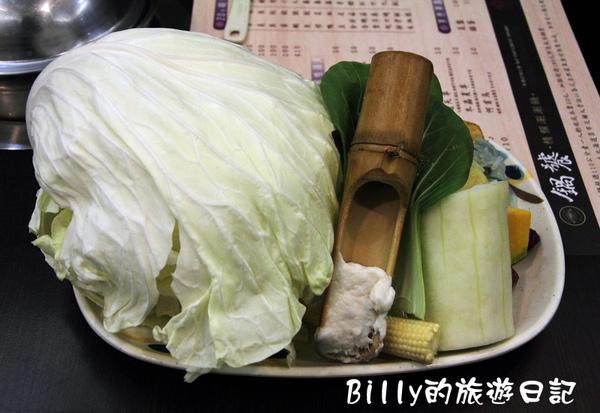 大直鍋饕04.JPG