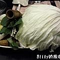 大直鍋饕05.JPG