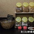 大直鍋饕11.JPG