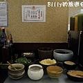 大直鍋饕13.JPG