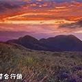 佳作-李慧敏-大屯暮色(N0.743)-ok.jpg