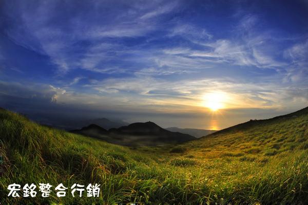 佳作-李慧敏-美哉大屯山(NO.744)-ok.jpg