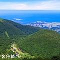 佳作-狄樂平-山下風景(N0.556)-ok.jpg