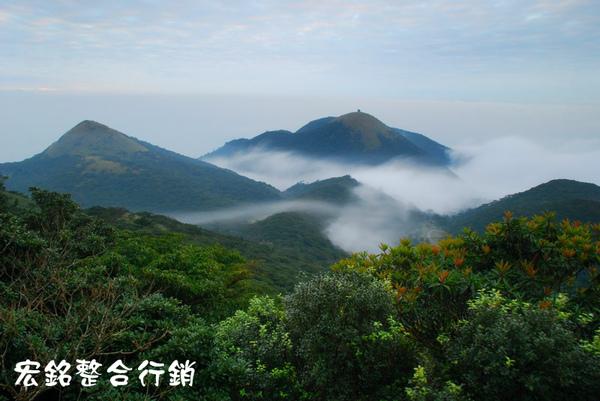 佳作-張聰益-大屯山之美(NO.161).JPG