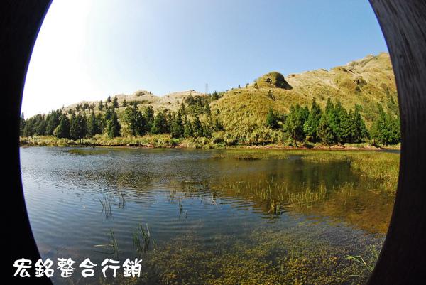 佳作-郭蓓芬-夢幻湖框景(NO.90) 相機 3872x2592.JPG