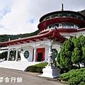 佳作-陳鼎鑫-中山樓之美-(NO.328)ok.jpg