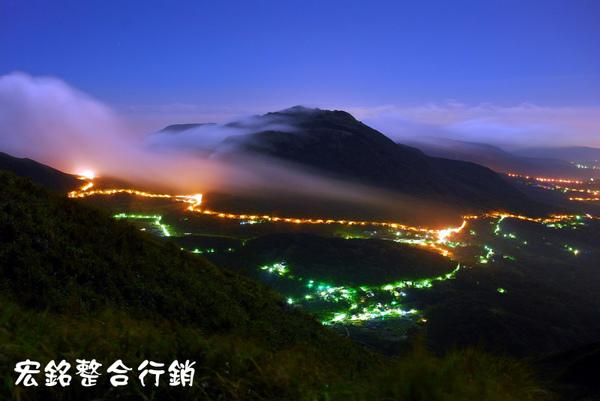 佳作-曾 鈺-雲湧七星山(NO.167).JPG