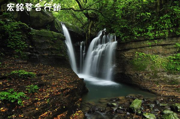 佳作-黃基峰-天溪清流(NO.298)ok_p1.jpg