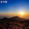 佳作-溫紹良-大屯山夕陽(NO.775).jpg