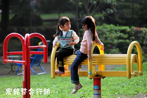 佳作-溫紹良-快樂童年(NO.774).jpg