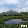 佳作-劉美萸-「山水交峰」(NO.663)ok.JPG