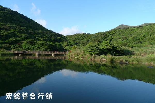 佳作-劉美萸-山清水秀(NO.672)ok.JPG