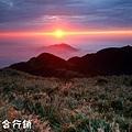 佳作-蔡東欽-秋(NO.229)-ok.jpg