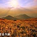 佳作-蔡俊生-光耀大屯山(NO.482).jpg