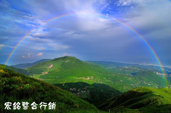 佳作-蔡朝銘-七星山的光環(NO.598)OK_p1.jpg