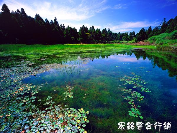 銀牌-林建全-夢幻湖之美(NO.24).jpg