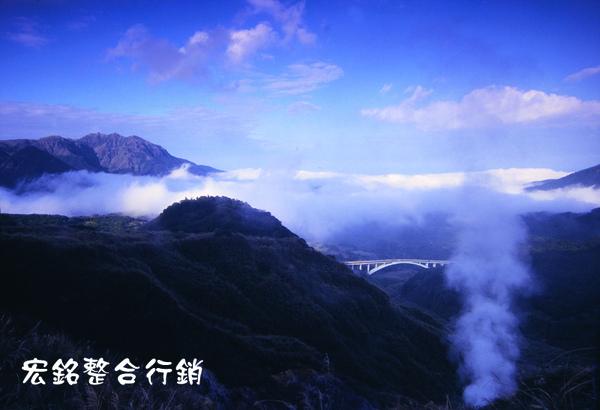 銅牌-洪清泉-草山好風景(NO.3).jpg