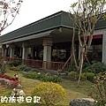 白木屋品牌文化館001.JPG