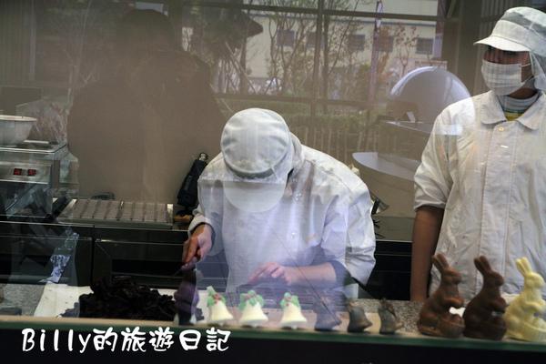 白木屋品牌文化館014.JPG
