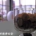 白木屋品牌文化館018.JPG