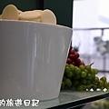 白木屋品牌文化館019.JPG