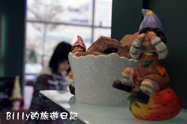 白木屋品牌文化館020.JPG