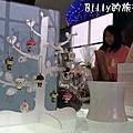 白木屋品牌文化館021.JPG
