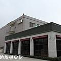白木屋品牌文化館027.JPG