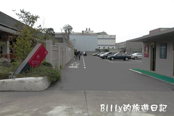 白木屋品牌文化館029.JPG