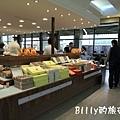 白木屋品牌文化館039.JPG