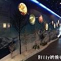 白木屋品牌文化館043.JPG