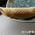 白木屋品牌文化館054.JPG