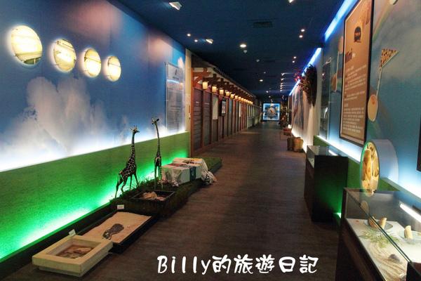 白木屋品牌文化館058.JPG