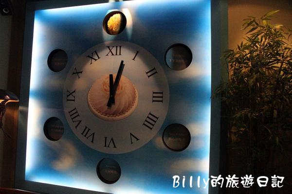白木屋品牌文化館069.JPG