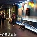 白木屋品牌文化館073.JPG