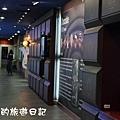 白木屋品牌文化館086.JPG